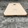 img 3682 100x100 - IPhone 8 256Gb Gold б/у A-