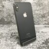 img 3806 100x100 - IPhone XS Max 64Gb Space Gray б/у A/B