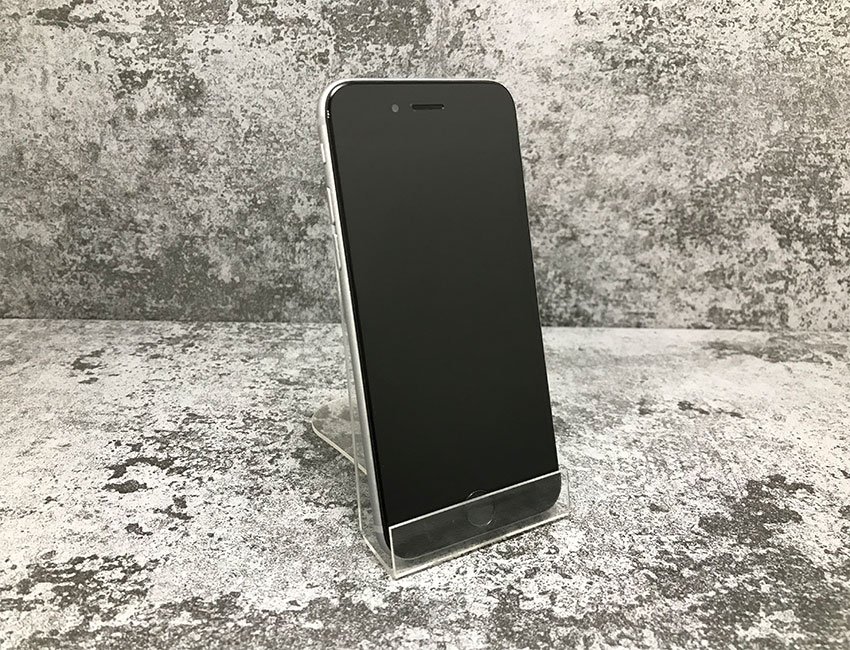 iphone 6s 128gb space gray b u a 2 - IPhone 6S 128Gb Space Gray б/у A-