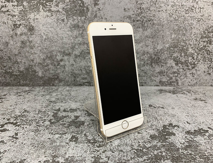 iphone 6s 16gb gold b u a2 - IPhone 6S 16Gb Gold б/у А