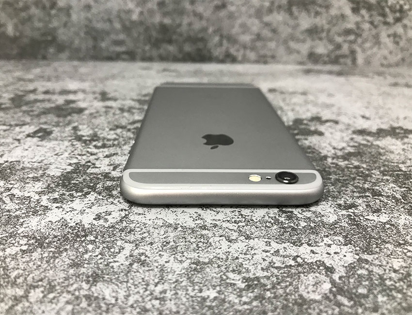 iphone 6s 64gb space gray b u a 6 - IPhone 6S 64Gb Space Gray б/у A-