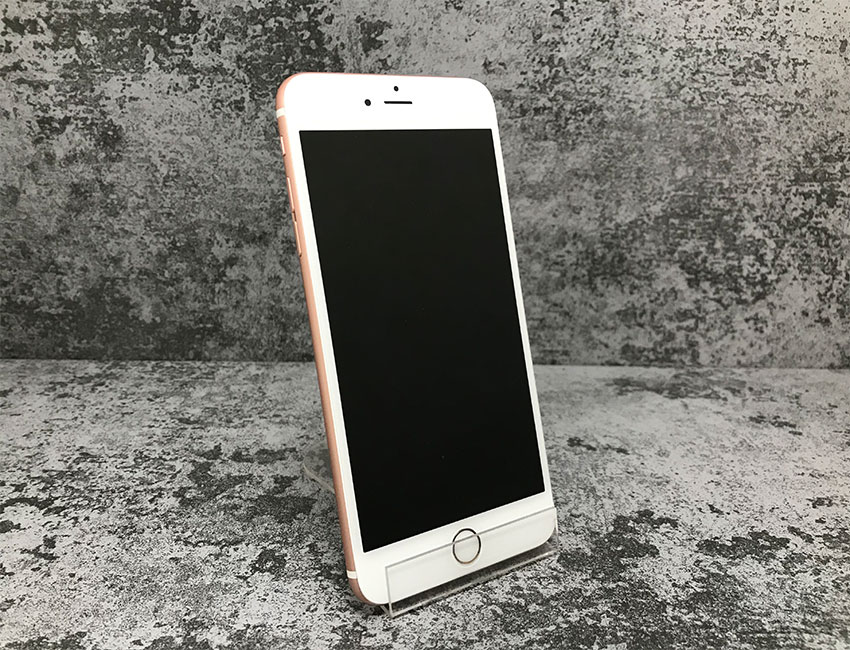 iphone 6s plus 64gb rose gold bu a2 - IPhone 6S Plus 32Gb Rose Gold б/у A