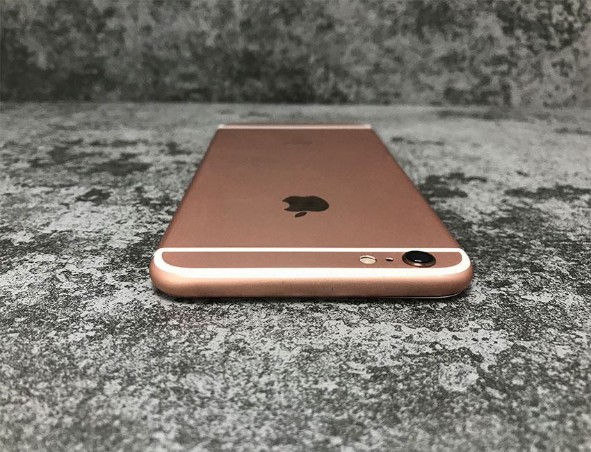 iphone 6s plus 64gb rose gold bu a6 - IPhone 6S Plus 32Gb Rose Gold б/у A