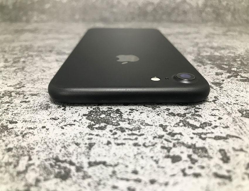iphone 7 128gb matte black b u a 6 - IPhone 7 128Gb Matte Black б/у A-