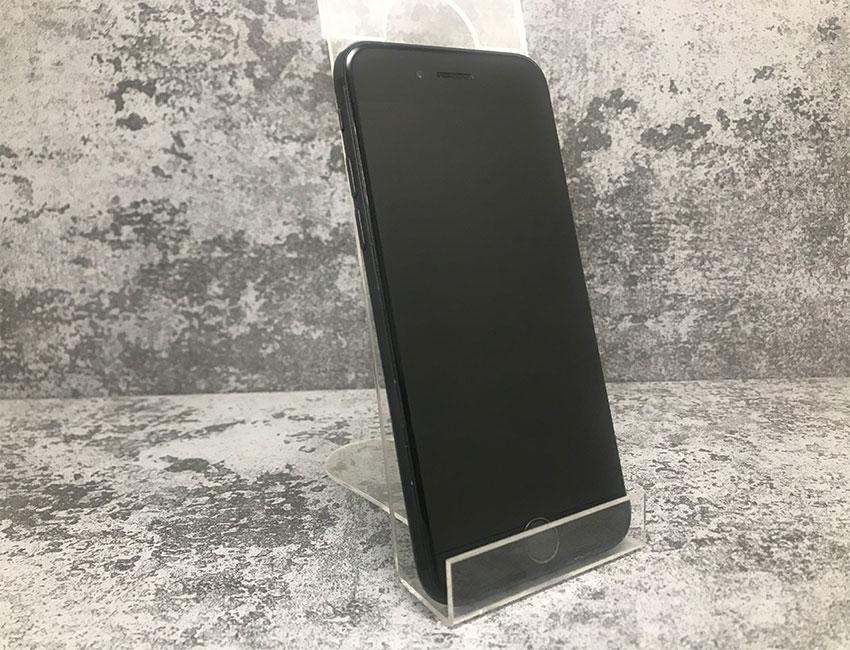iphone 7 128gb matte black bu ab 2 - IPhone 7 128Gb Matte Black б/у A/B