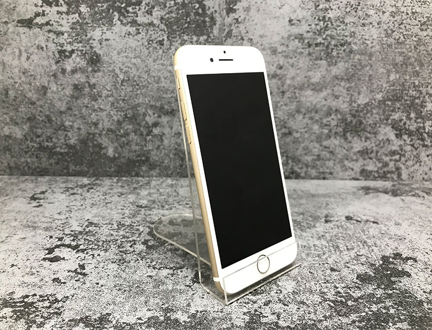 iphone 7 32gb gold b u a 2 - IPhone 7 32Gb Gold б/у A