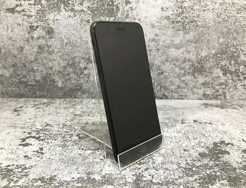 iphone 7 32gb matte black b u a 2 - IPhone 7 32Gb Matte Black б/у A-
