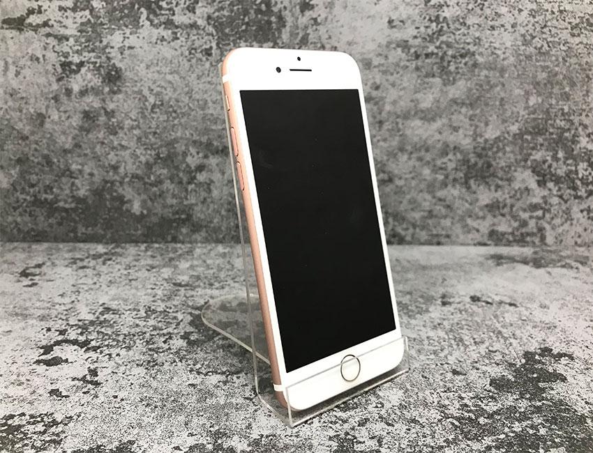 iphone 7 32gb rose gold b u a 2 - IPhone 7 32Gb Rose Gold б/у A-