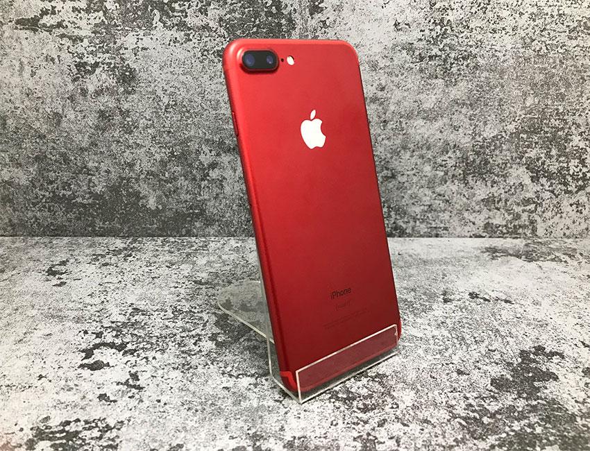 iphone 7 plus 128gb red bu a - IPhone 7 Plus 128Gb Red б/у A