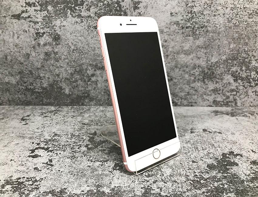 iphone 7 plus 128gb rose gold bu a2 - IPhone 7 Plus 128Gb Rose Gold б/у A