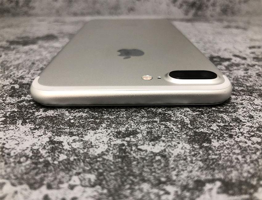 iphone 7 plus 32gb silver bu a6 - IPhone 7 Plus 32Gb Silver б/у A
