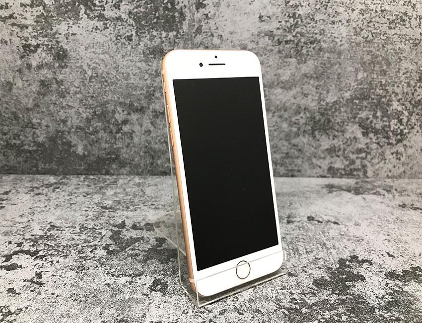 iphone 8 64gb gold b u a2 - IPhone 8 64Gb Gold б/у A