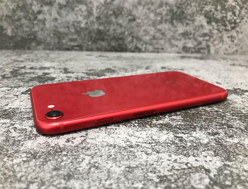 iphone 8 64gb red b u a3 - IPhone 8 64Gb Red б/у A