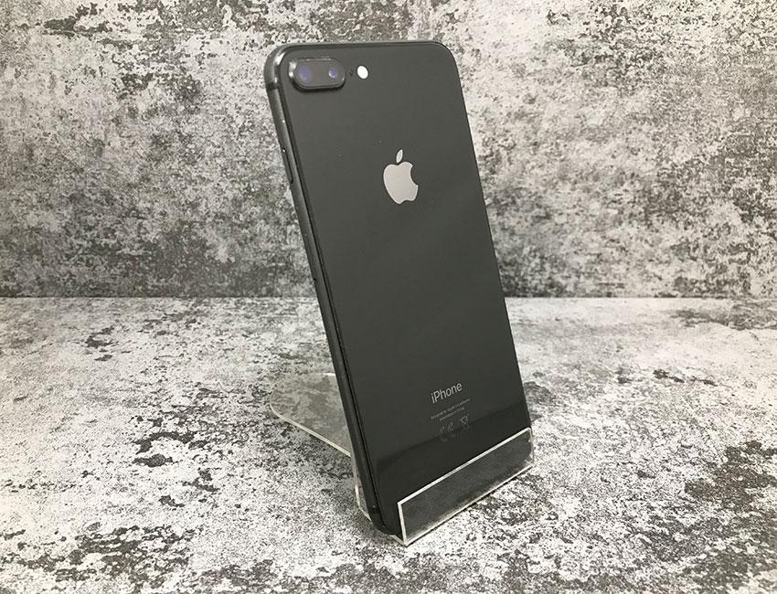 iphone 8 plus 64gb space gray b u a b - IPhone 8 Plus 64Gb Space Gray б/у A/B