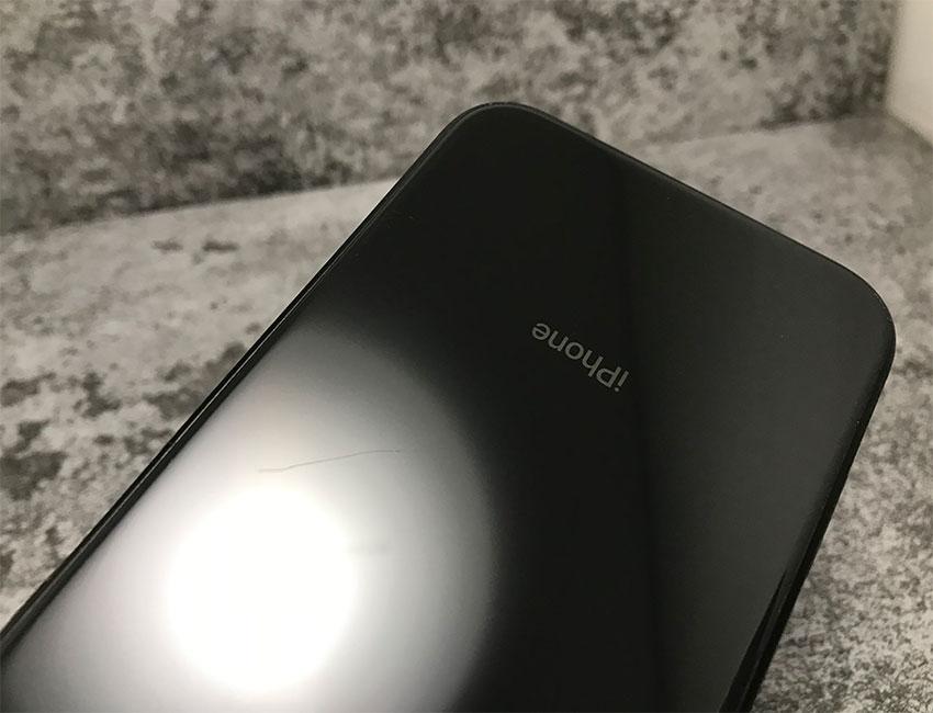 iphone xr 64gb black b u a 7 - IPhone XR 64Gb Black б/у A-
