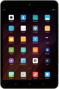 mipad2 - Планшет Ipad Mini 4 128Gb WiFi+LTE Silver б/у A