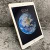 planshet ipad 2017 32gb wifi lte gold b u a2 100x100 - Планшет Ipad 2017 32Gb WiFi+LTE Gold б/у A