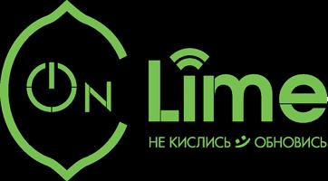 onlime logo full - Start