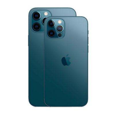 iphone-12a