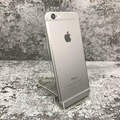 iphone-6-16gb-space-gray-b-u-a-