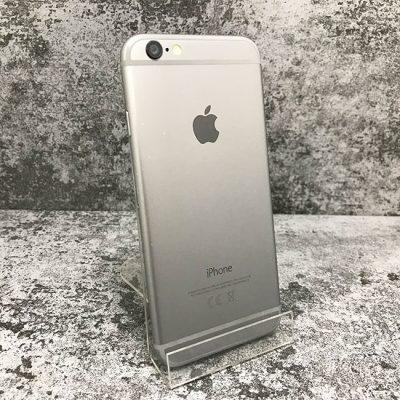 iphone-6-32gb-space-gray-b-u-a-