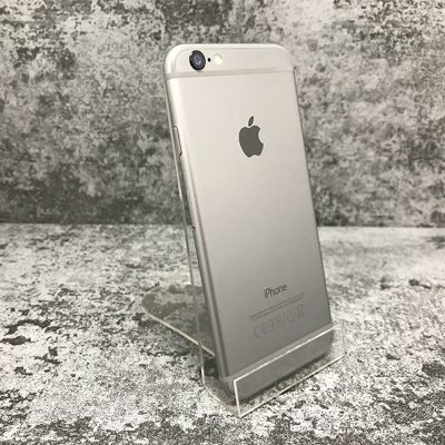 iphone-6-64gb-space-gray-b-u-a