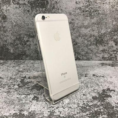iphone-6s-128gb-silver-b-u-a
