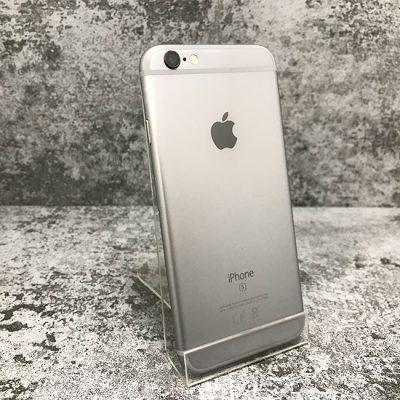 iphone-6s-128gb-space-gray-b-u-a-