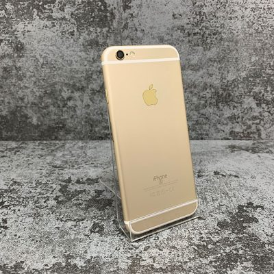 iphone-6s-16gb-gold-b-u-a
