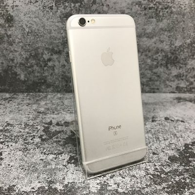 iphone-6s-16gb-silver-b-u-a-
