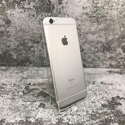 iphone-6s-16gb-space-gray-b-u-a