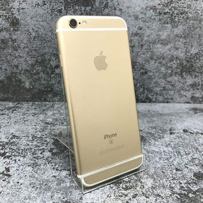 iphone-6s-64gb-gold-b-u-a-