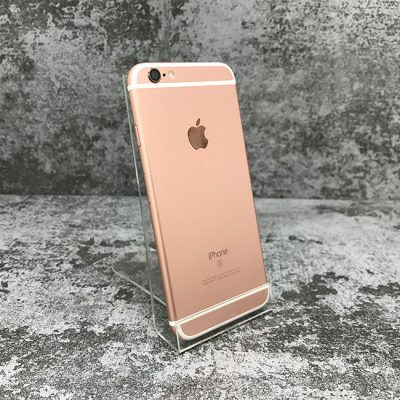 iphone-6s-64gb-rose-gold-b-u-a