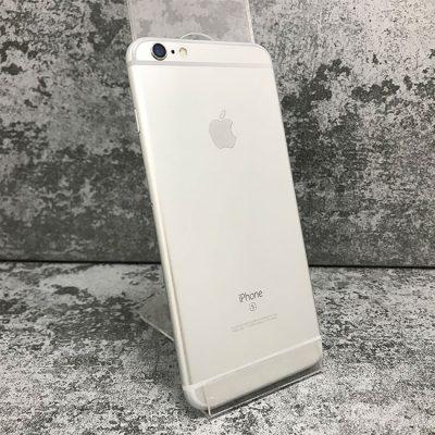 IPhone-6S-Plus-16Gb-Silver-бу-A-1