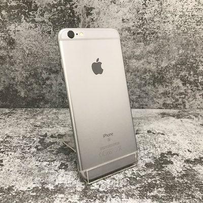 iphone-6s-plus-16gb-space-gray-b-u-a