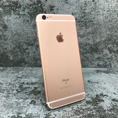 iphone-6s-plus-64gb-rose-gold-bu-a