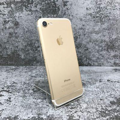 iphone-7-128gb-gold-b-u-a