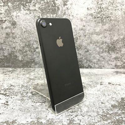 iphone-7-32gb-matte-black-b-u-a