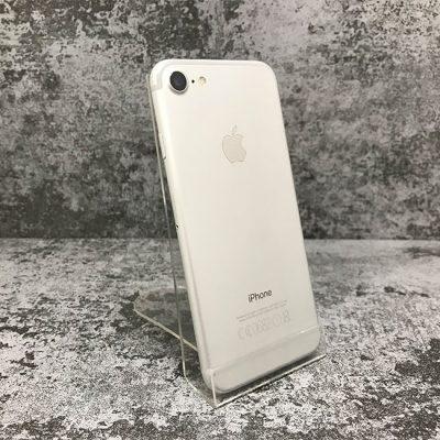 iphone-7-32gb-silver-b-u-a-