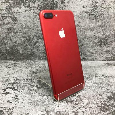 iphone-7-plus-128gb-red-bu-a