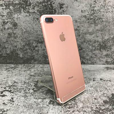 iphone-7-plus-128gb-rose-gold-bu-a