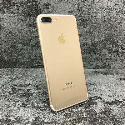iphone-7-plus-32gb-gold-bu-a