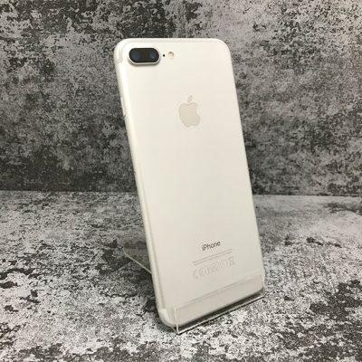 iphone-7-plus-32gb-silver-bu-a2