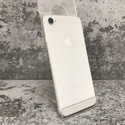 IPhone-8-256Gb-Silver-бу-A--1