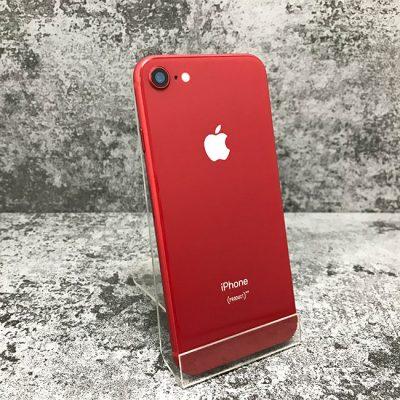iphone-8-64gb-red-b-u-a