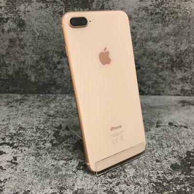 iphone-8-plus-64gb-gold-b-u-a-