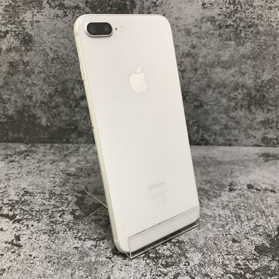 iphone-8-plus-64gb-silver-b-u-a