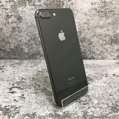 iphone-8-plus-64gb-space-gray-b-u-a-b