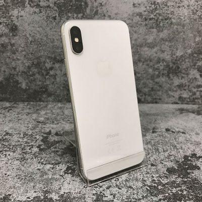 iphone-x-256gb-silver-b-u-a