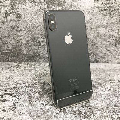iphone-x-256gb-space-gray-b-u-a-